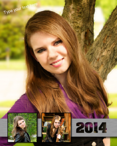 Invitation For Graduation is amazing invitations design